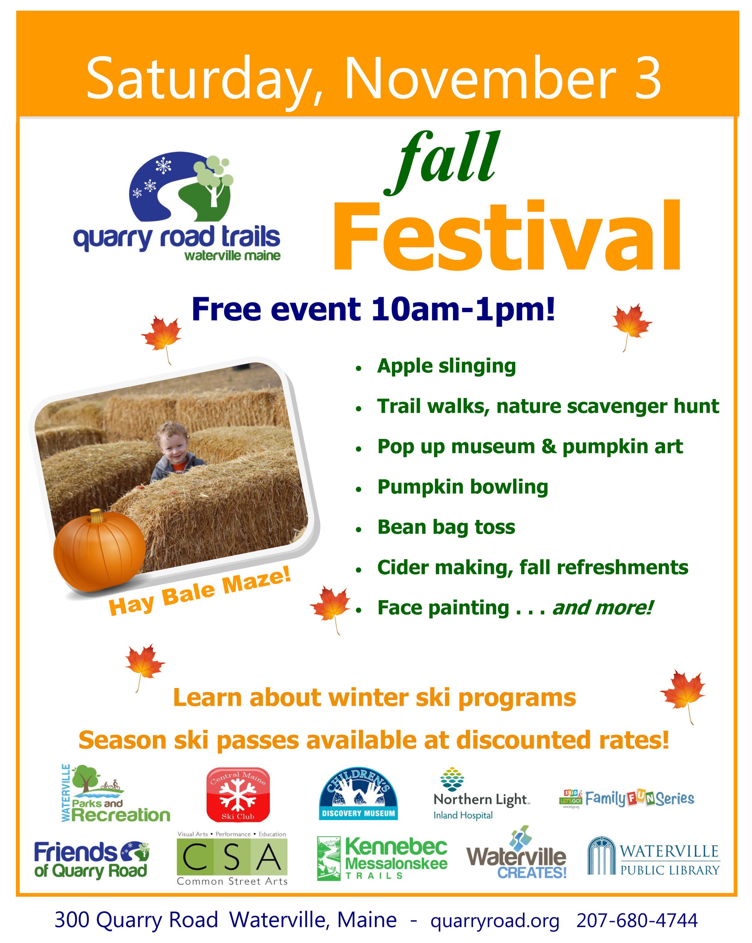 Fall Festival flyer 2018.jpg
