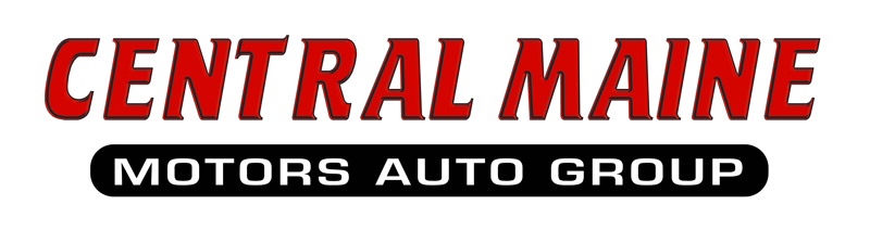 centralmainemotors-logo-CROPPED-ON-WHITE.png