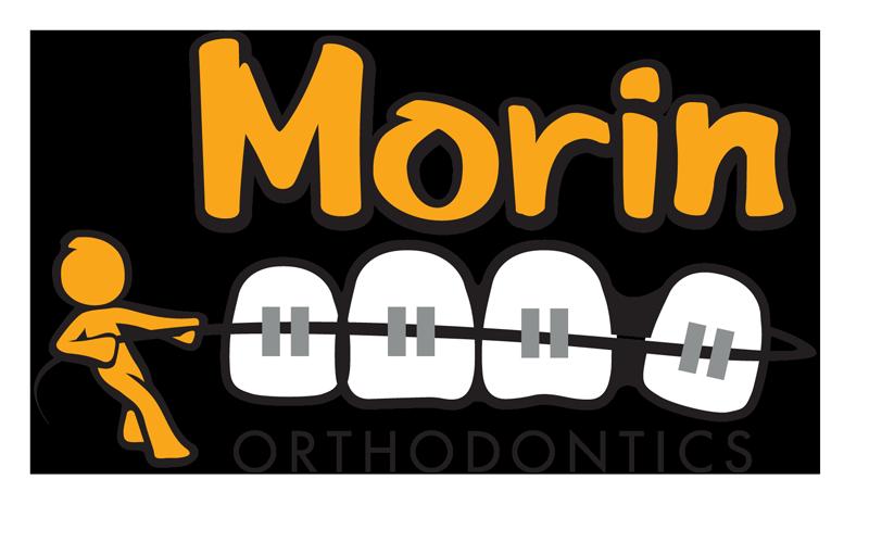Morin-Logo.png
