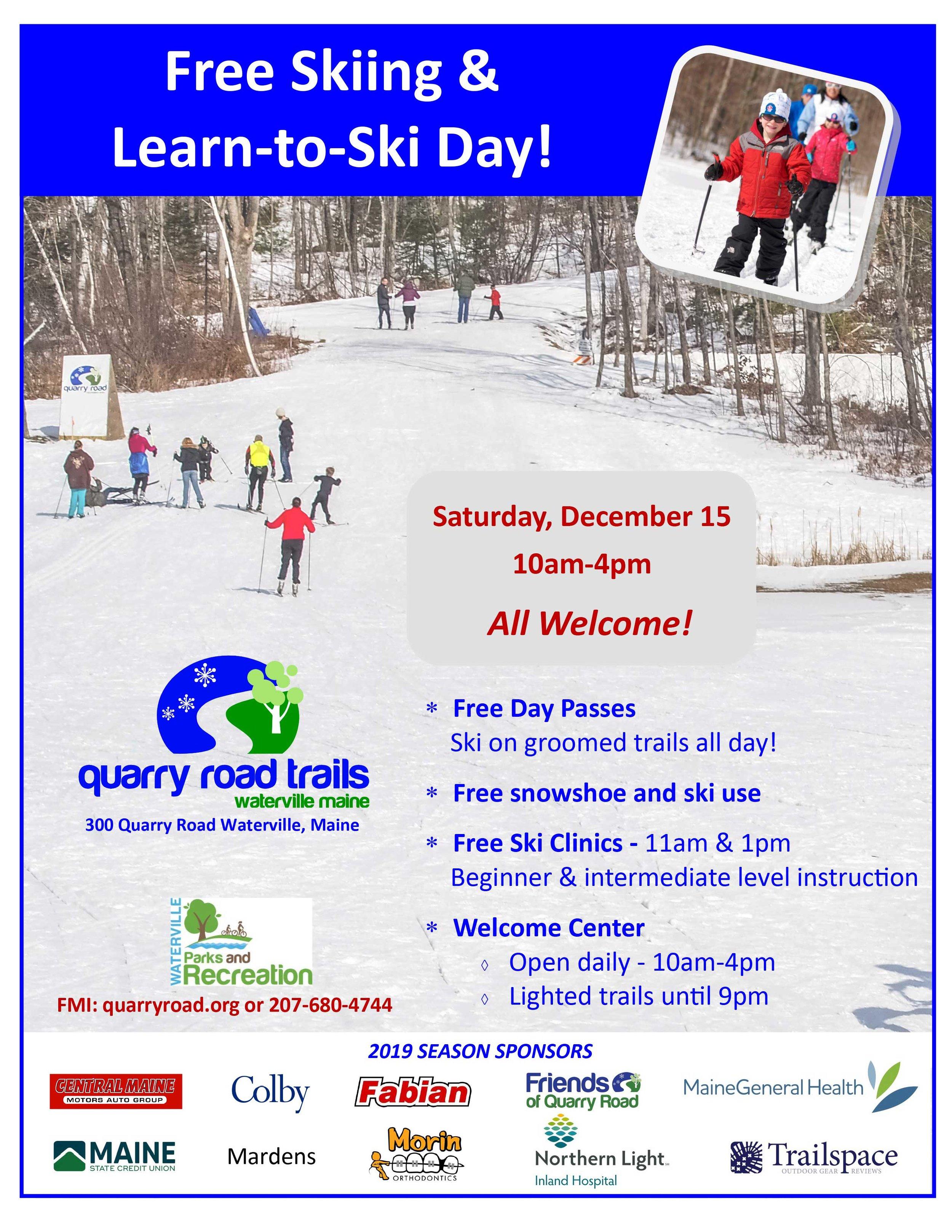 Community-Ski-Free-Day-Dec-15-2018.jpg