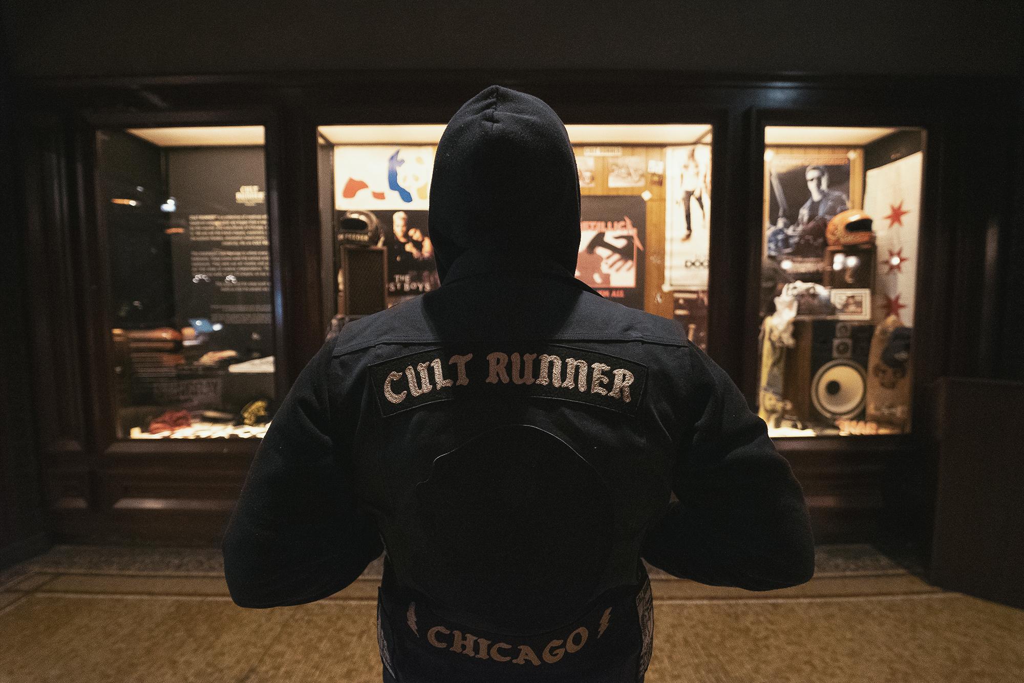 Chicago Athletic Association