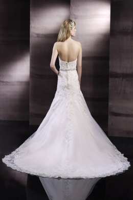 Moonlight-Couture-Style-H1243-BACK-SHOT.preview.jpg