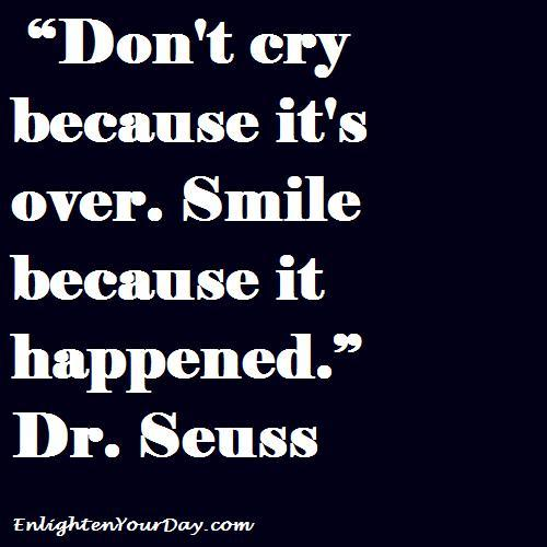 Illustrated-inspiration-dr_-seuss-quote_large.jpg
