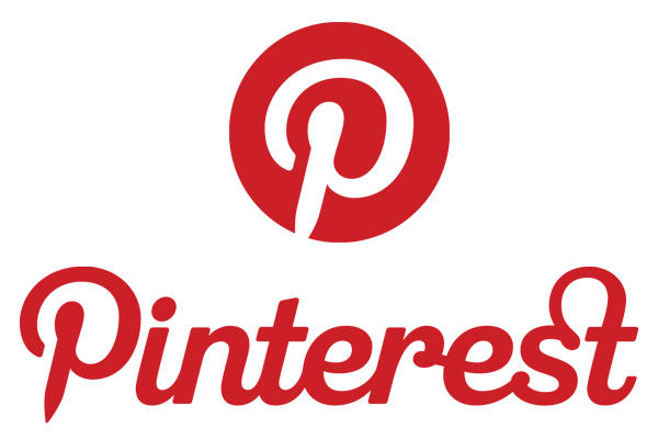 "Check out the EduSphere Pintrest page or check out what other people are ""pinning"".    Great for resources of any kind!"