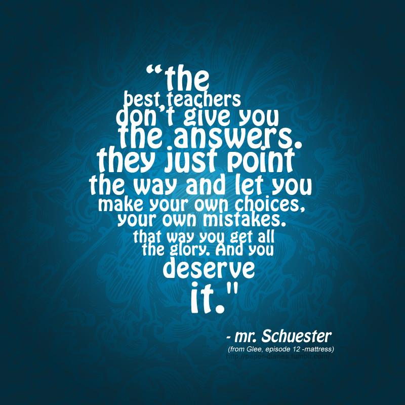 I-Love-My-Teacher-Quotes.jpg