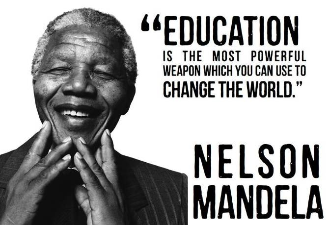 nelson_mandela_education_is_the_most_powerful_weapon_2013-12-08.jpg