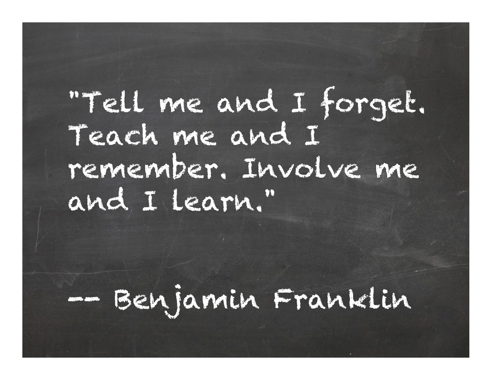 teaching_quotes_benjamin_franklin.jpg