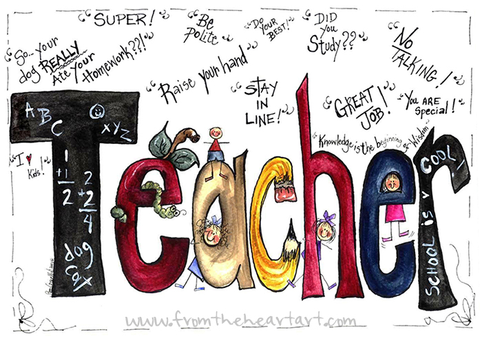 Prints_Teacher_poplet.jpg