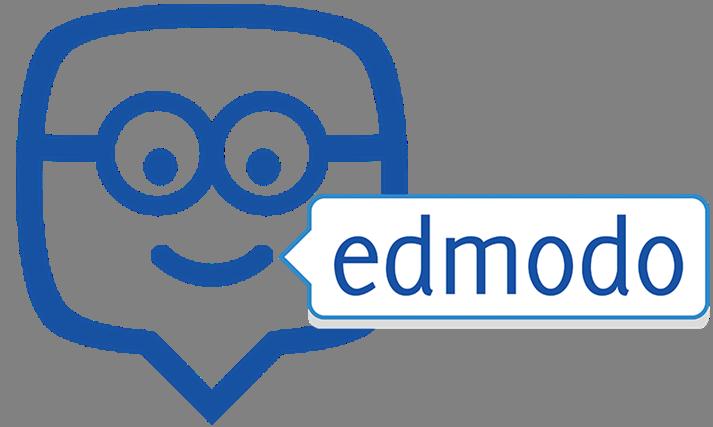 Edmodo new.png