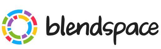 Blendspace.jpg