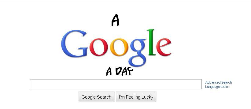 a-google-a-day.jpg