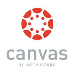 Their mission is simple: To make teaching and learning easier!  Revolutionise your institutions learning environment with the Canvas Course Builder.