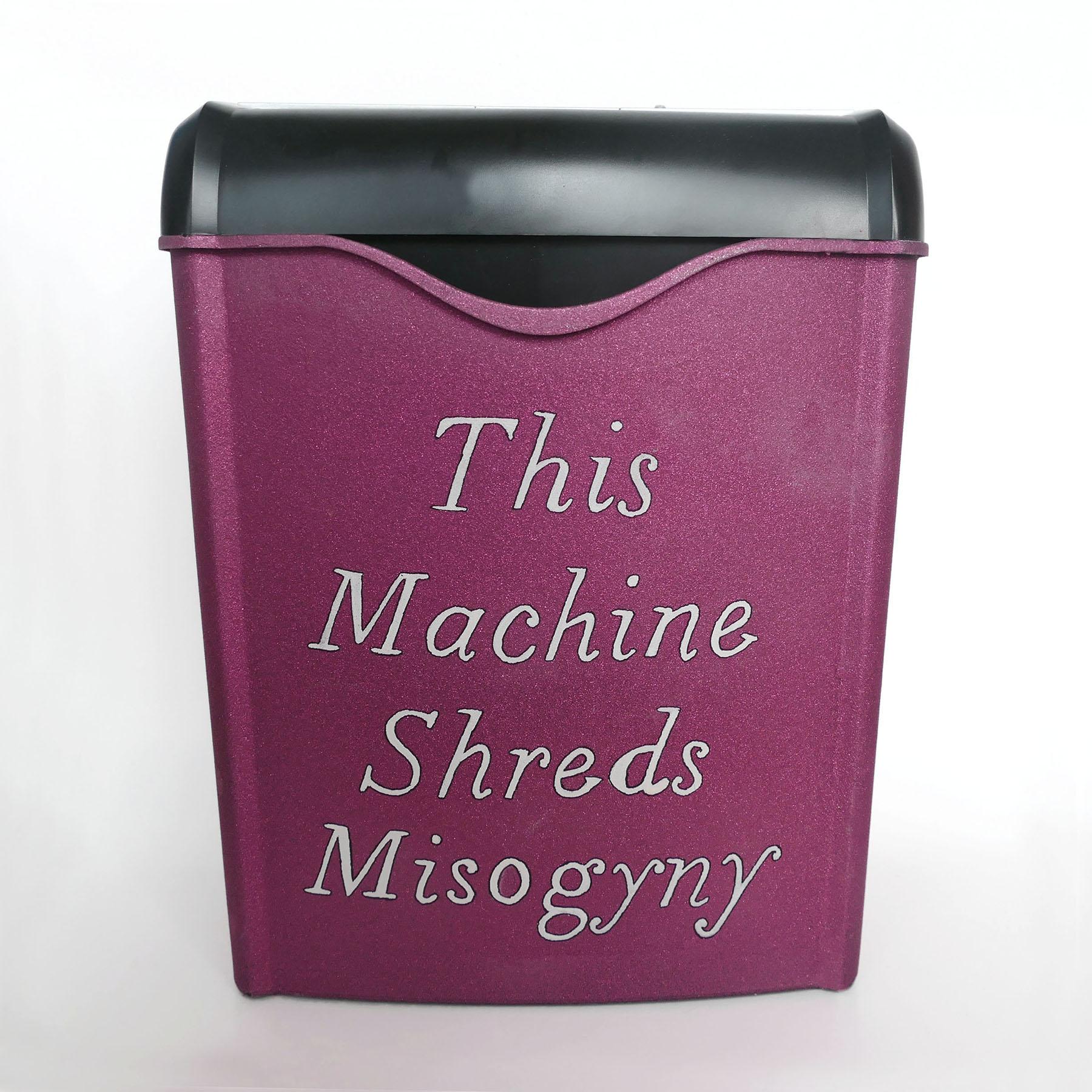 misogyny.jpg