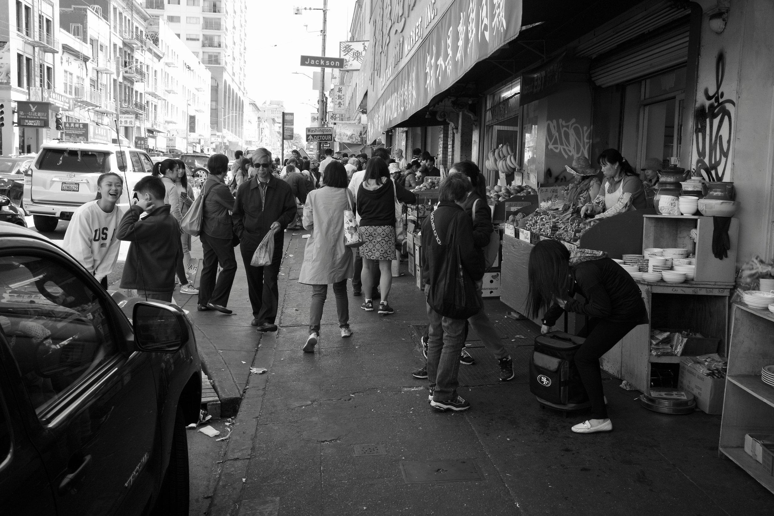 Summer in Chinatown.jpg