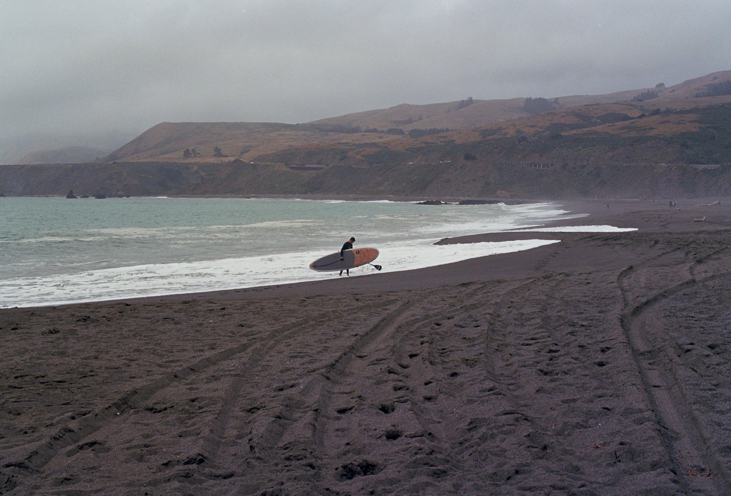 Surfer Goat Rock State Beach.jpg