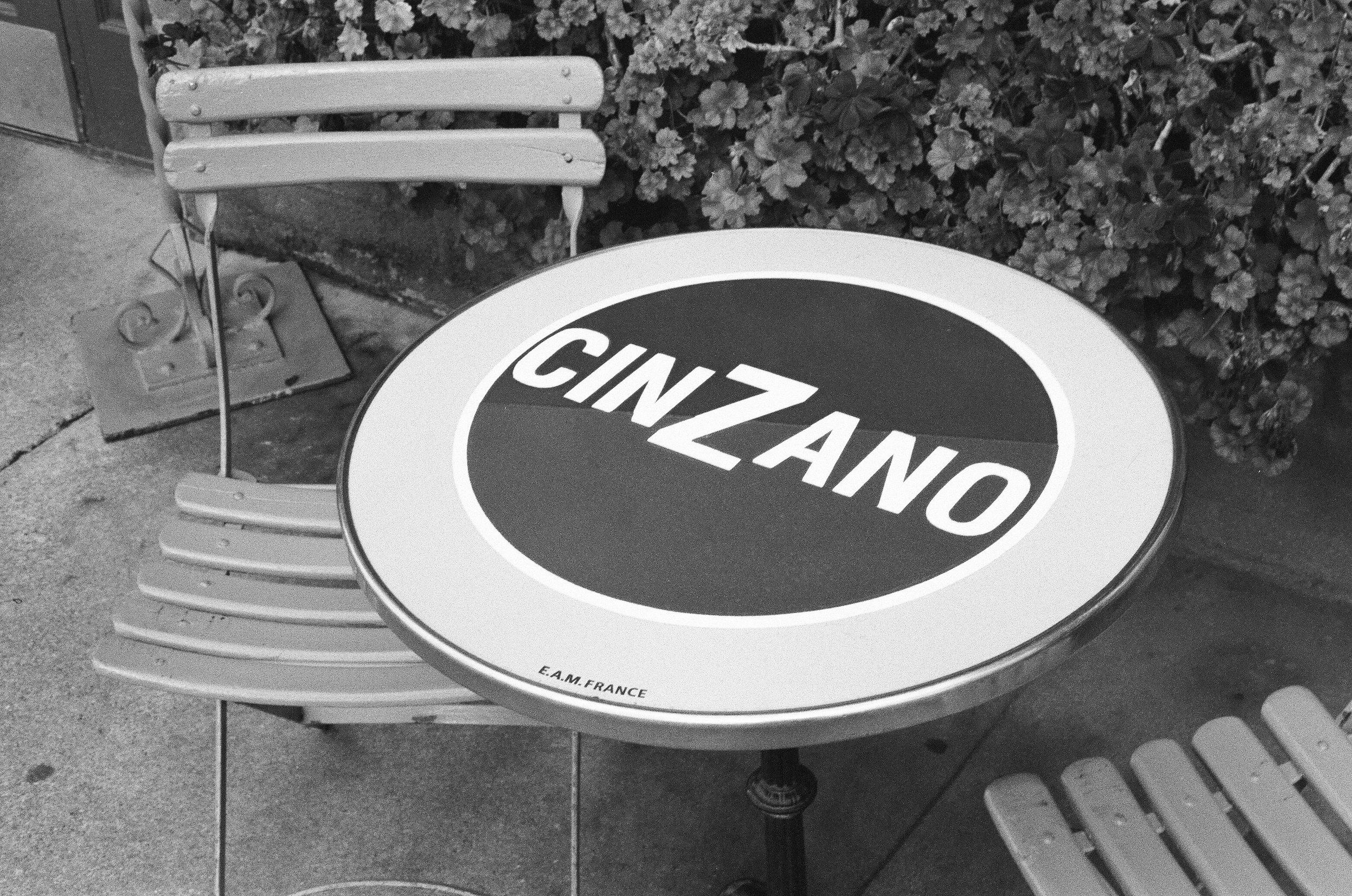 Sidewalk Table.jpg