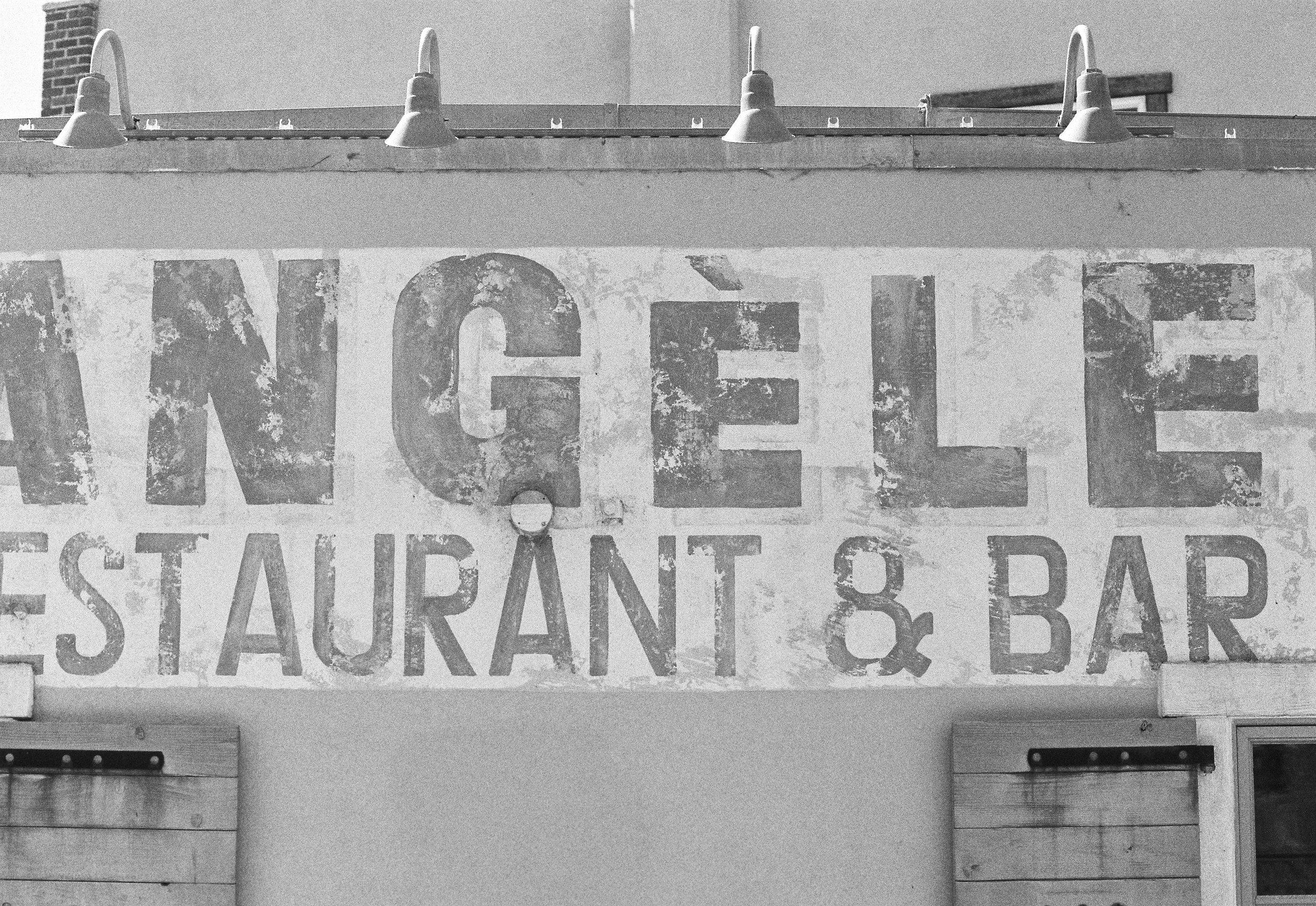 Angele.jpg