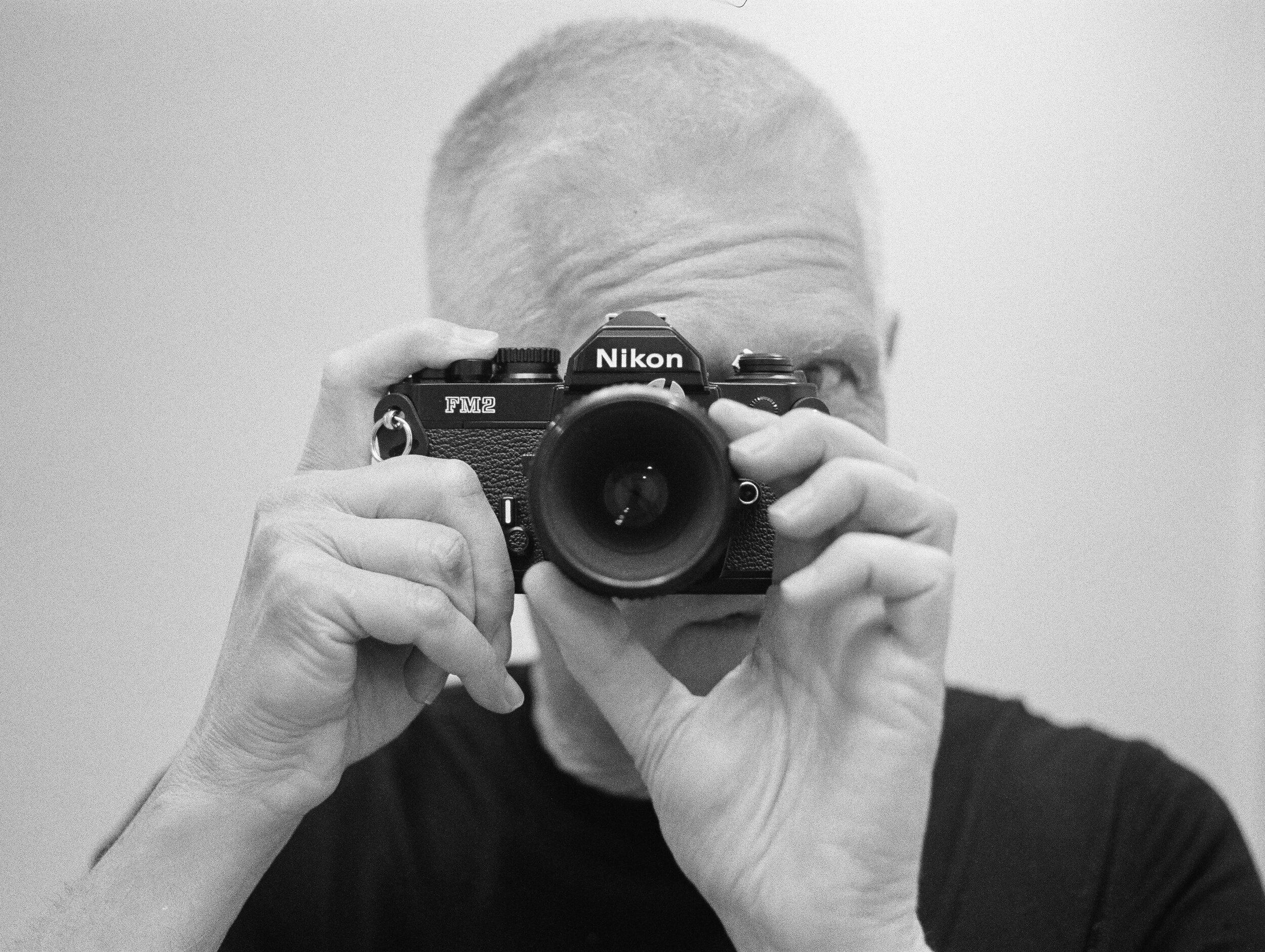 Nikon Me.jpg