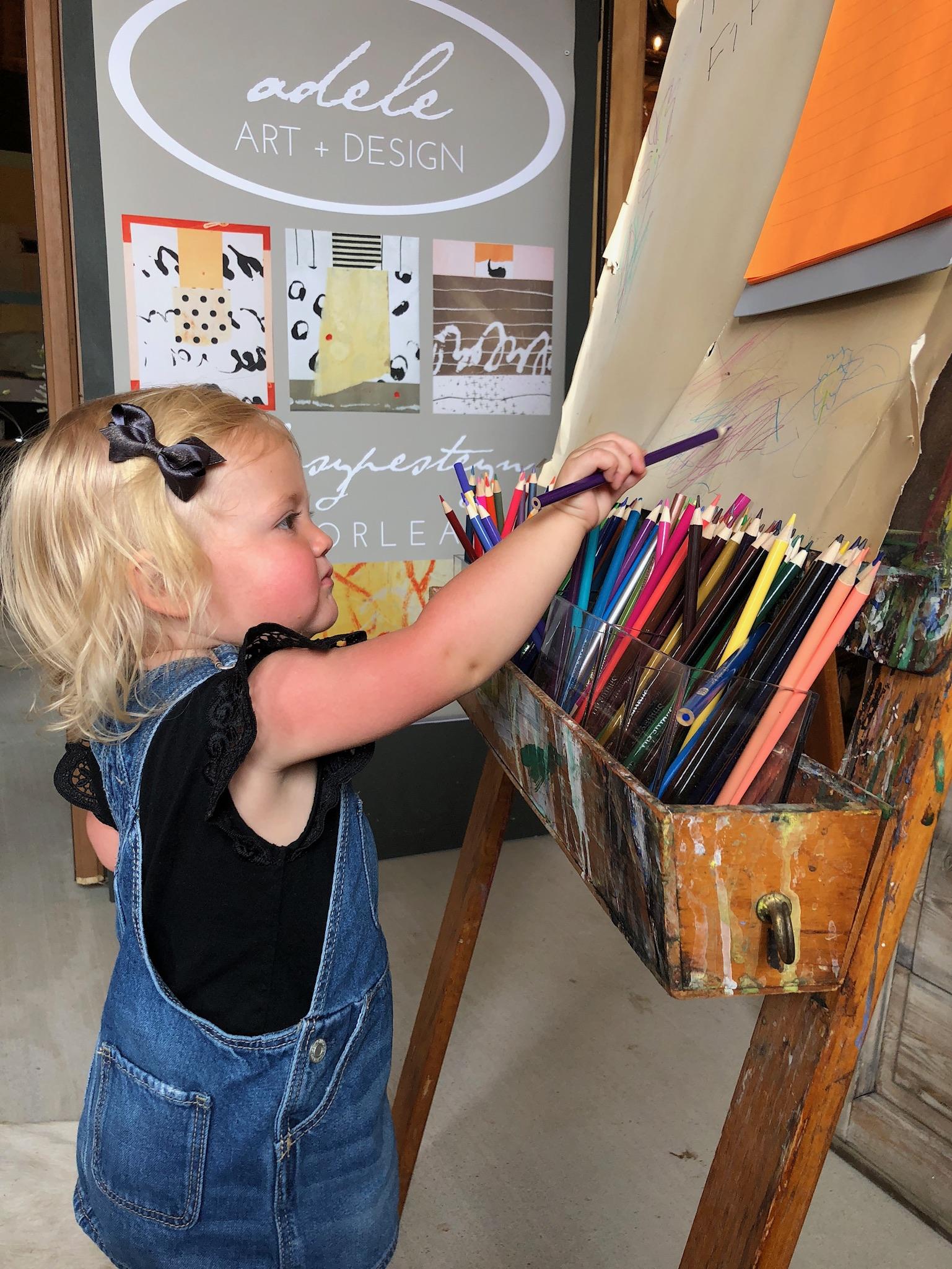 child painting.JPG