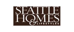 zseattle_homes_and_lifestyle1a+crop (1).png