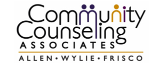 Community Counseling Associates.png