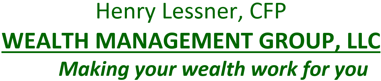 Wealth Management Group, LLC.png