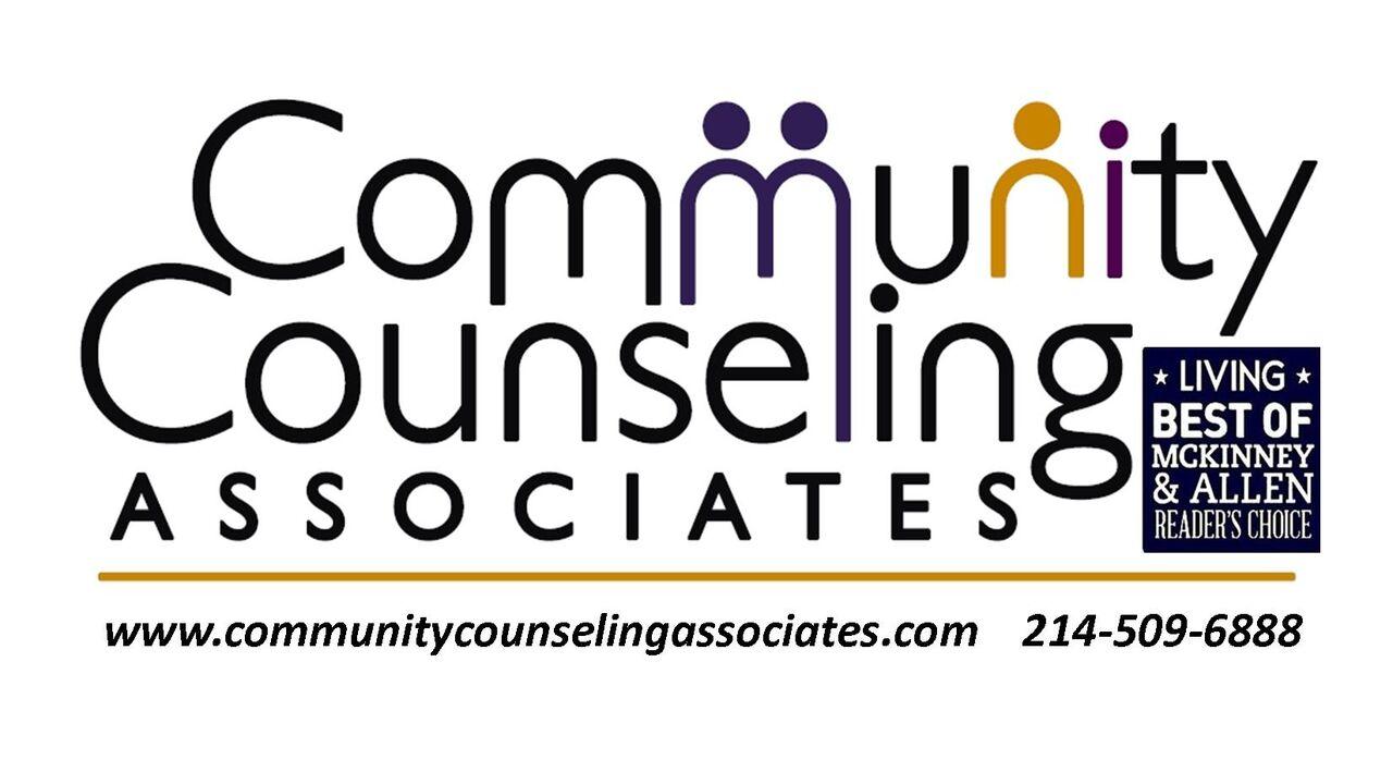 Community Counseling Associates.jpg