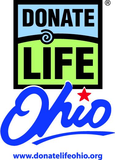 Donate-Life-Ohio.jpg