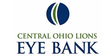 Central Eye.jpg