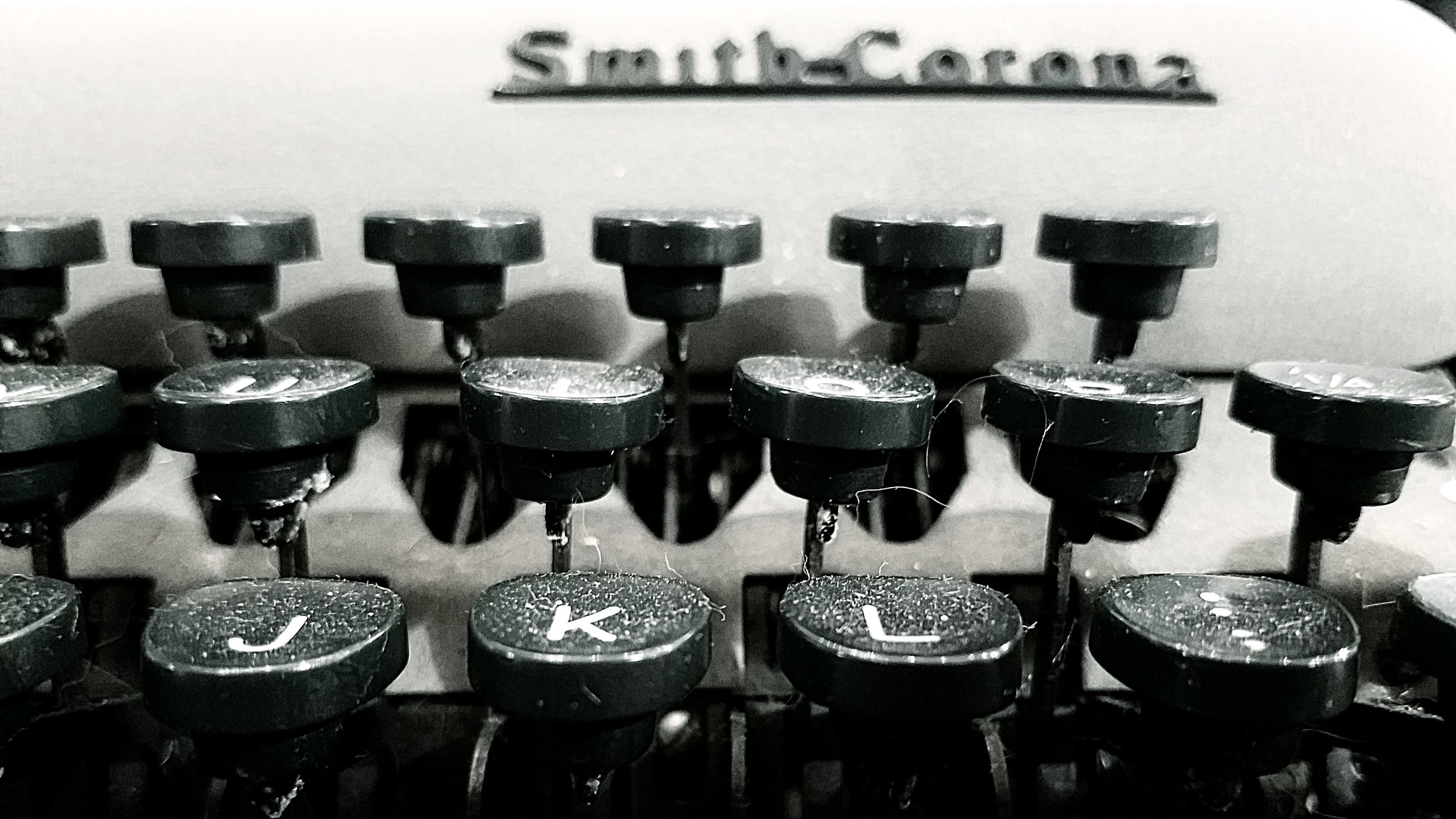 typewriter keys.jpg