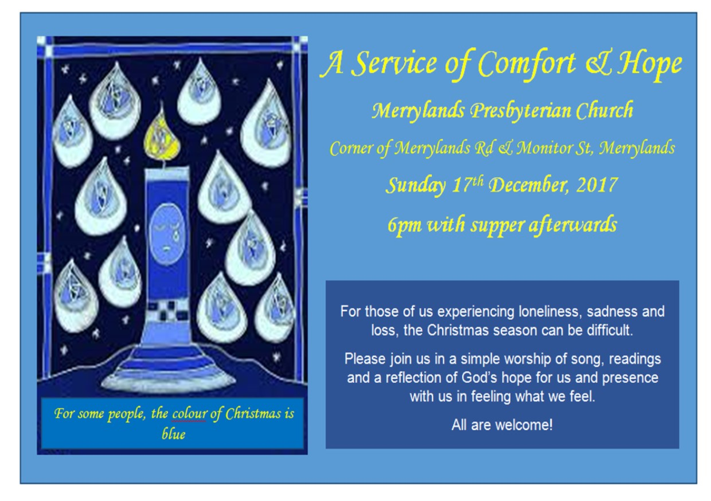 Merrylands Presbyterian Blue Christmas.jpg