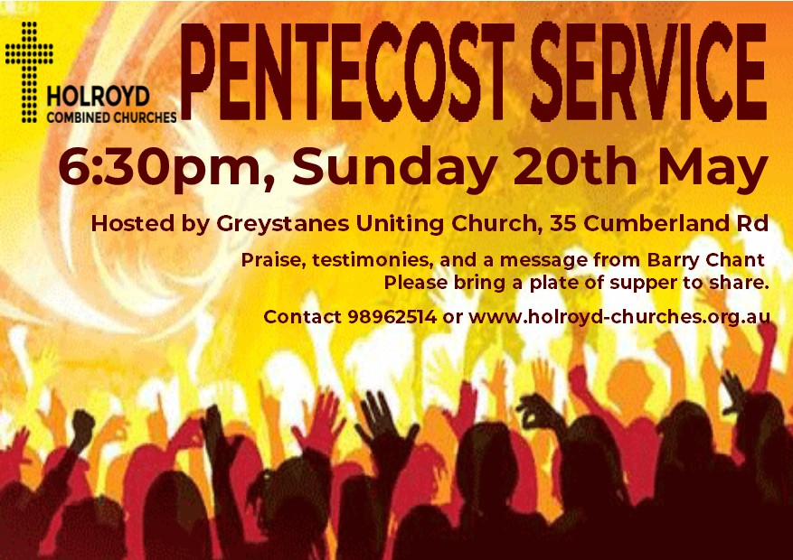2018 Pentecost promo.jpg