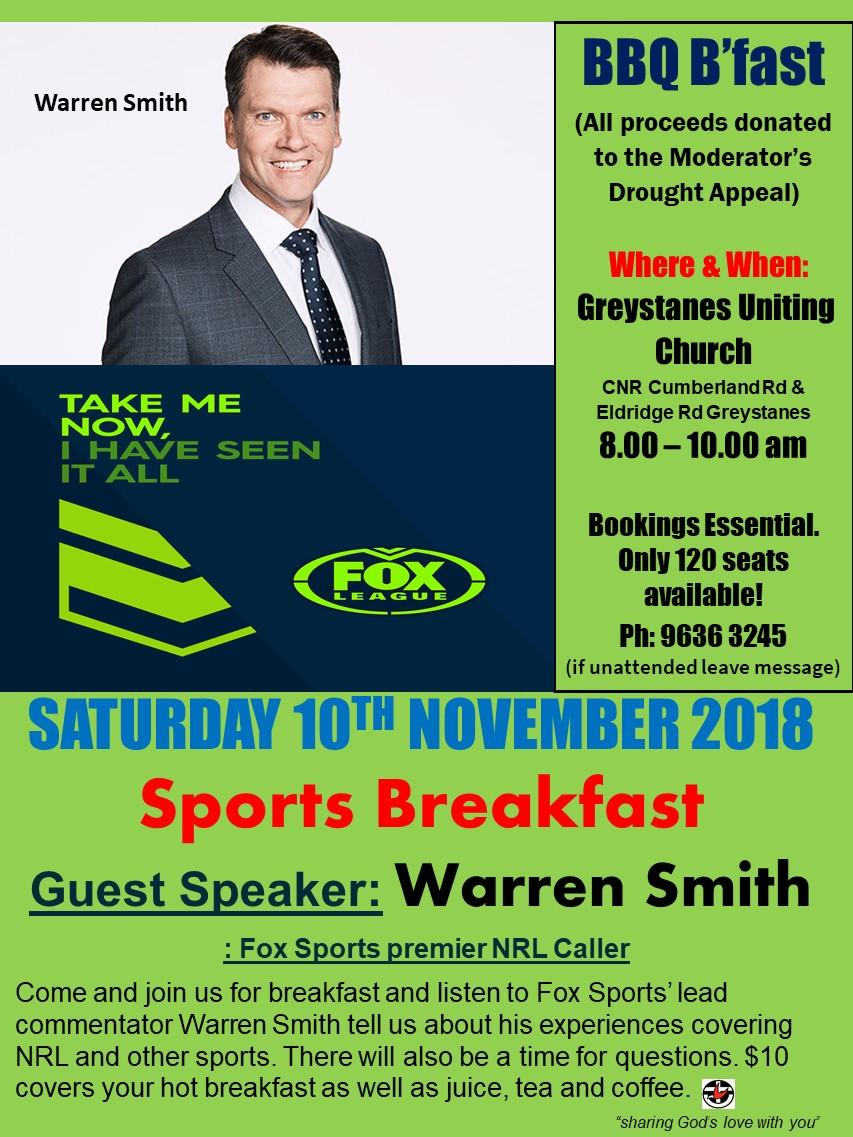2018 Greystanes Uniting Sports event.jpg