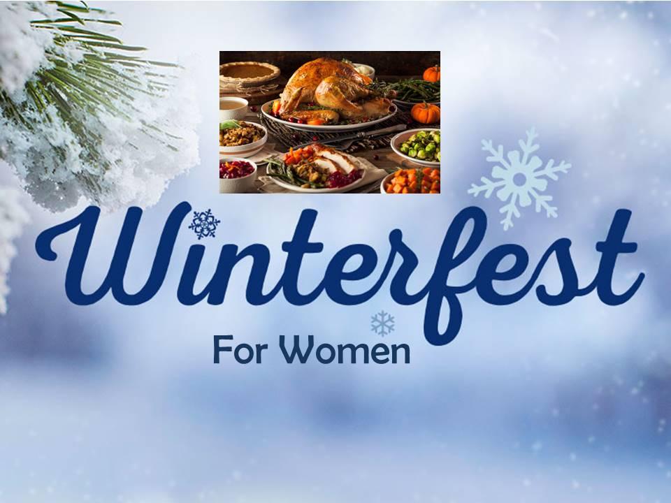 TBC winterfest.jpg