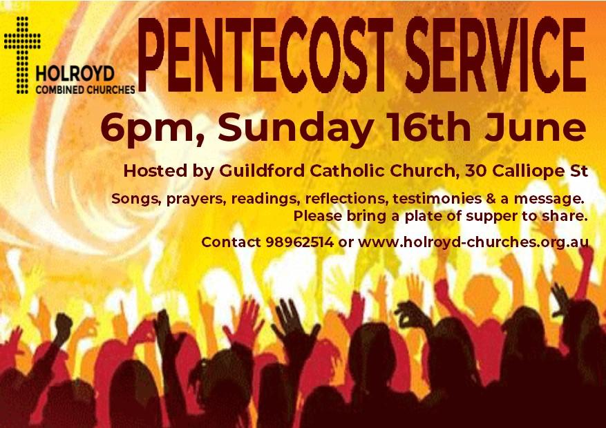 2019 Pentecost promo.jpg