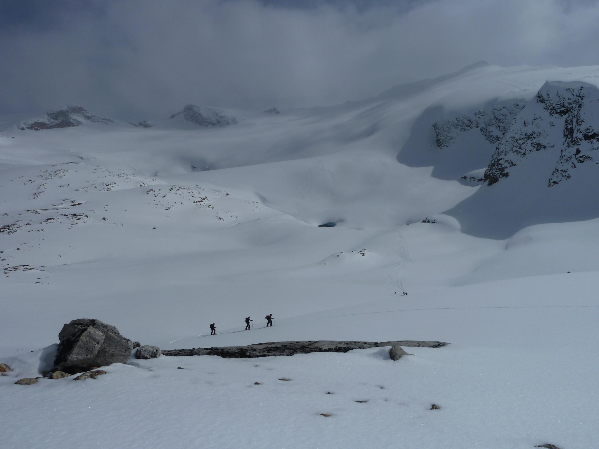 glacier group.jpg
