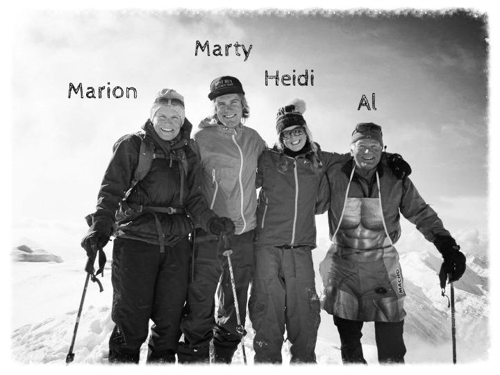 the Schaffer Family .jpg