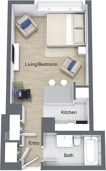 The Pinnacle - Stanford - 3D Floor Plan.jpg