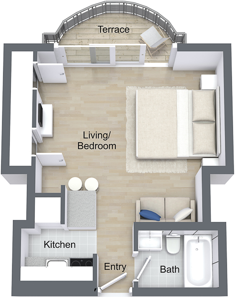 The Pinnacle - Starlight - 3D Floor Plan.jpg