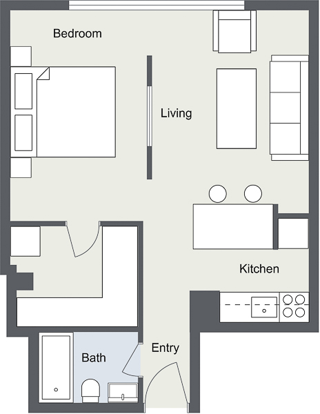 The Pinnacle - Francis - 2D Floor Plan.jpg