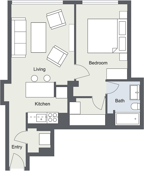 The Pinnacle - Huntington - 2D Floor Plan.jpg