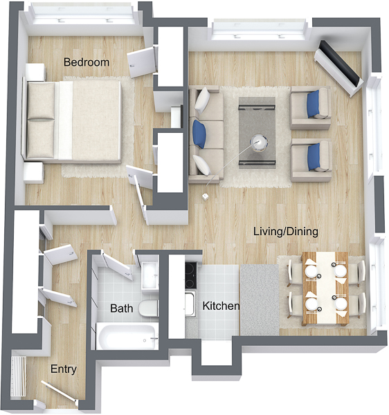 The Pinnacle - Fairmont - 3D Floor Plan.jpg
