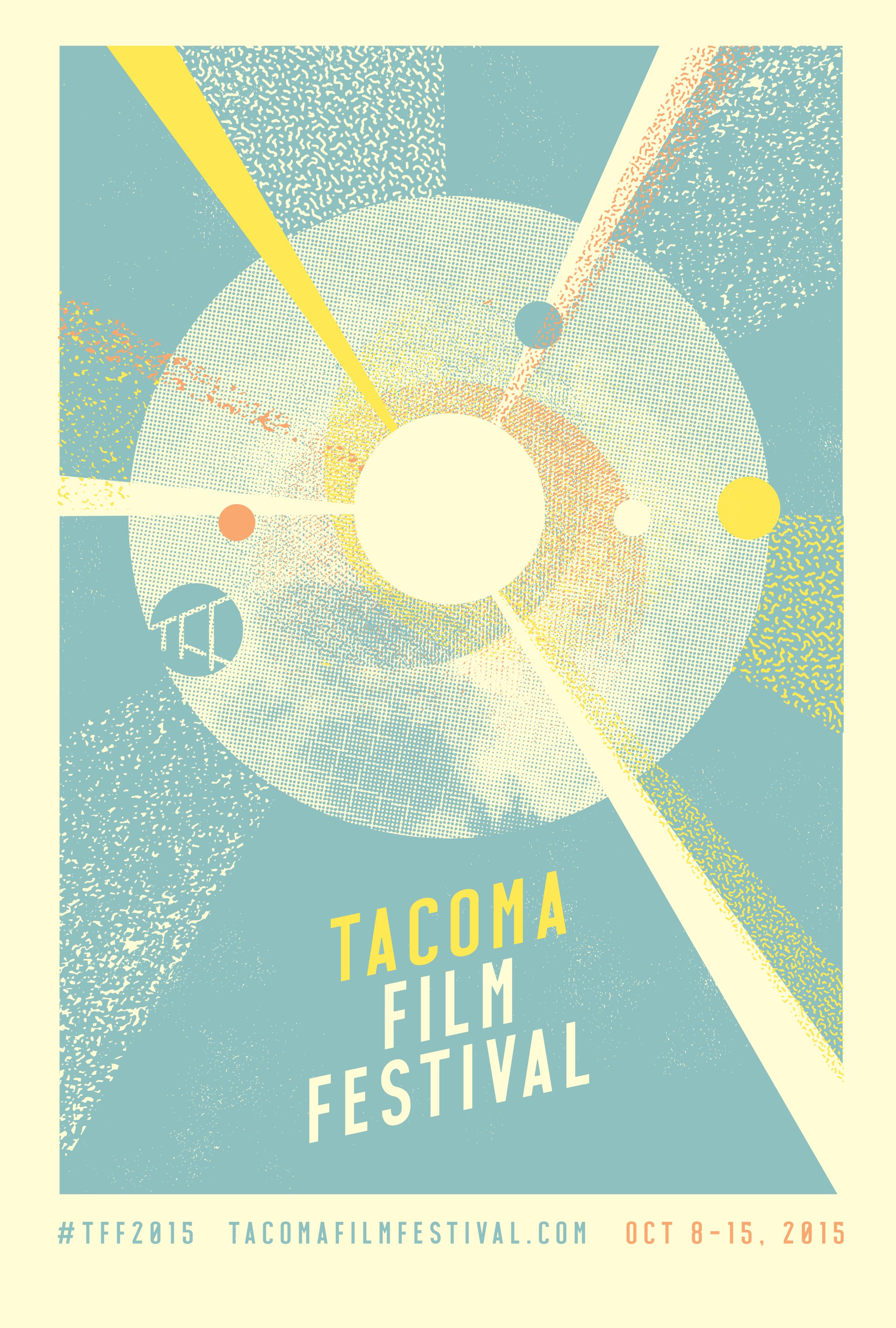 fb 2015 poster.png