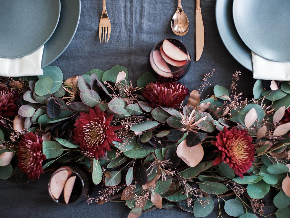 Simple+&+Elegant+Thanksgiving+Inspiration+-+Lindsey+Brunk.jpeg