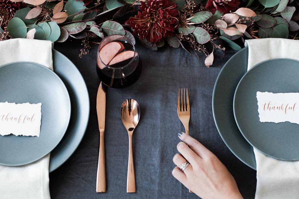 Simple+&+Elegant+Thanksgiving+Inspiration+-+Lindsey+Brunk-2.jpeg