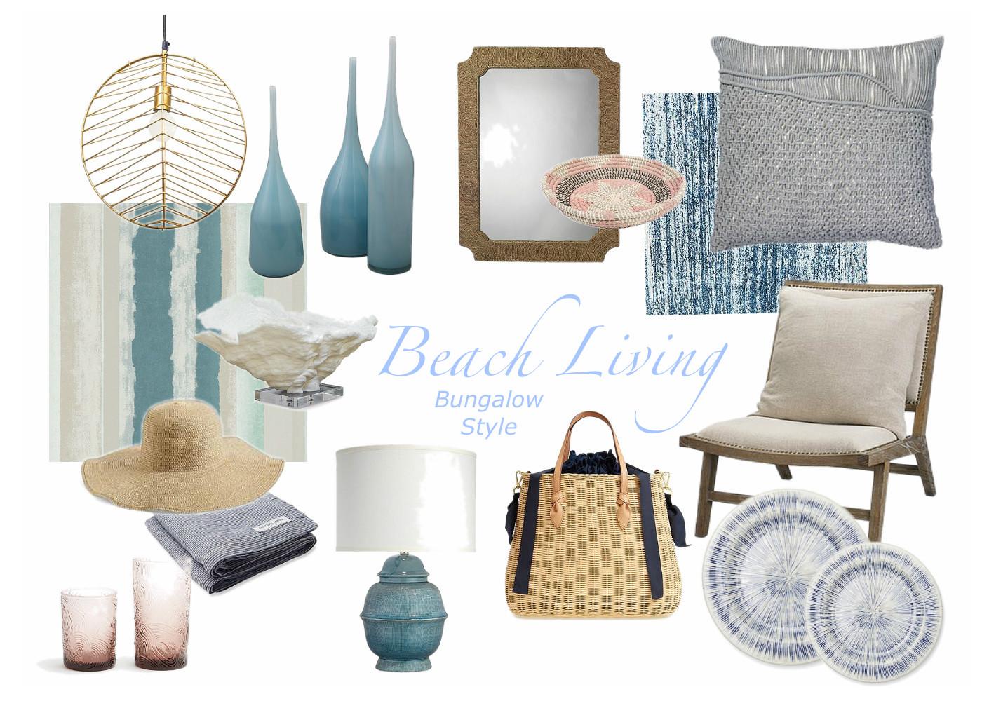 OB-Beach Bungalow, Beach Living A.jpg
