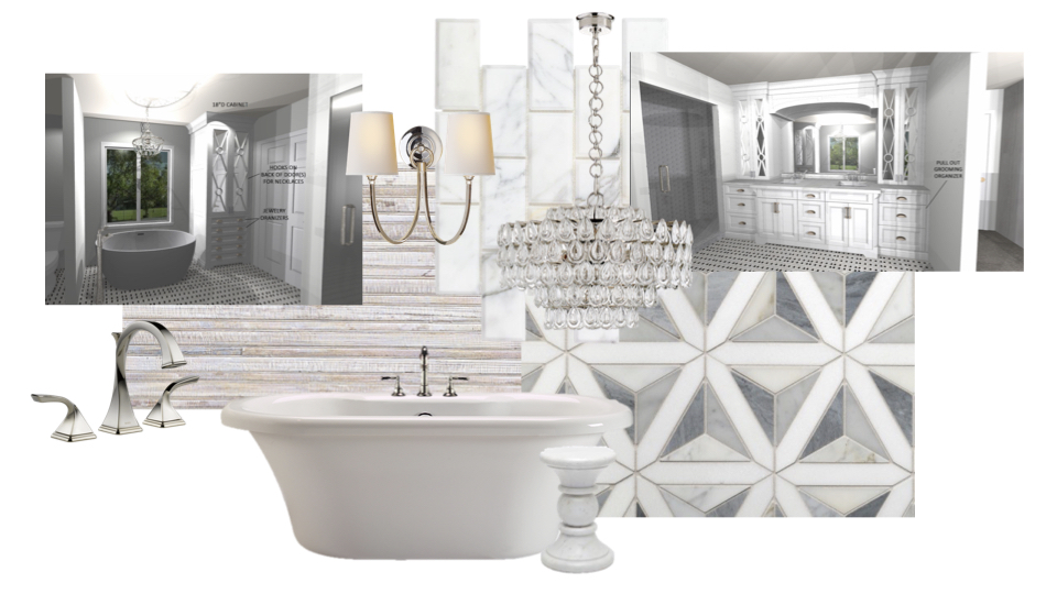Designer Diaries - Master Bath.001.jpeg