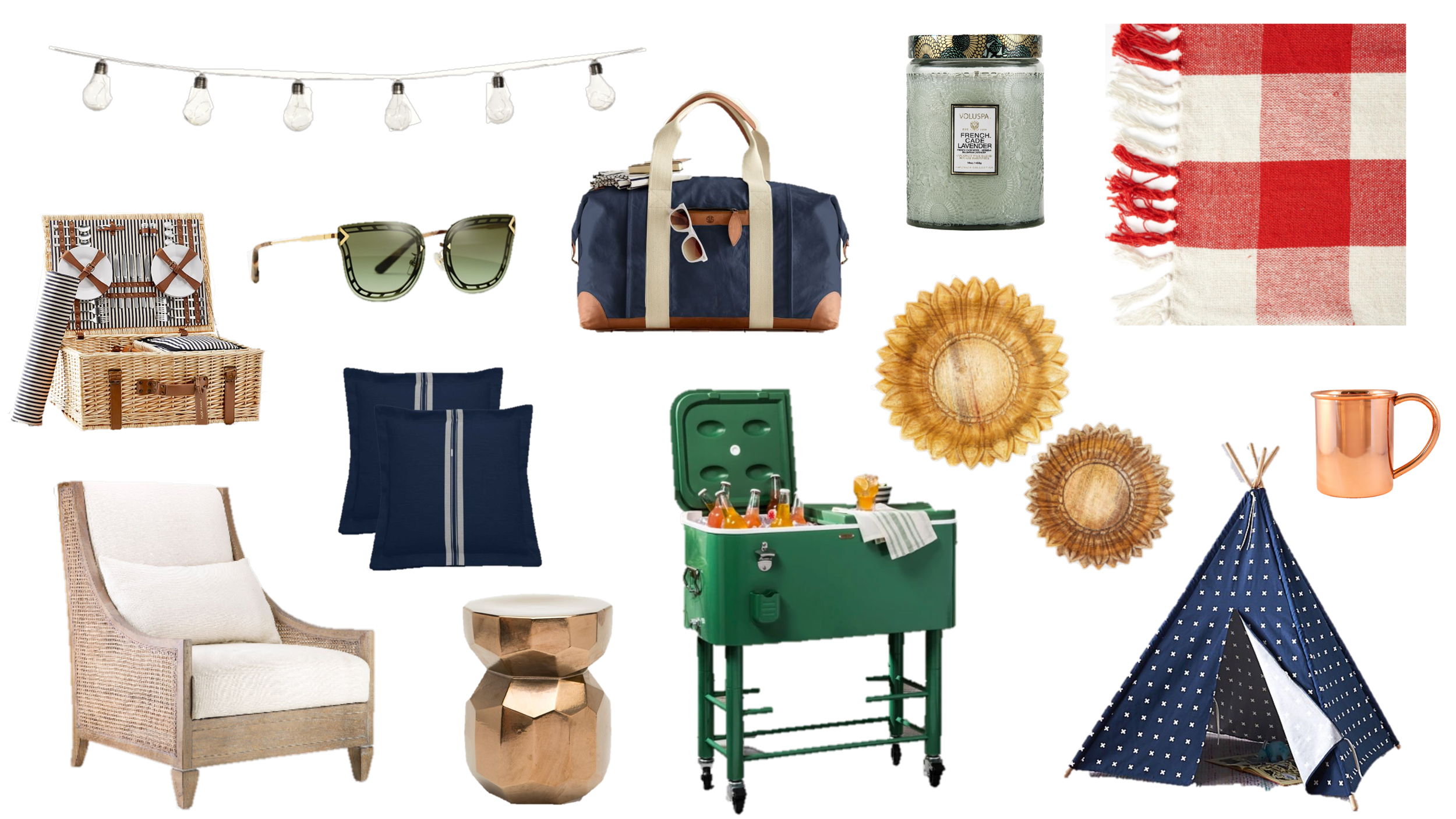 Glamping-Mood-Board1.jpg