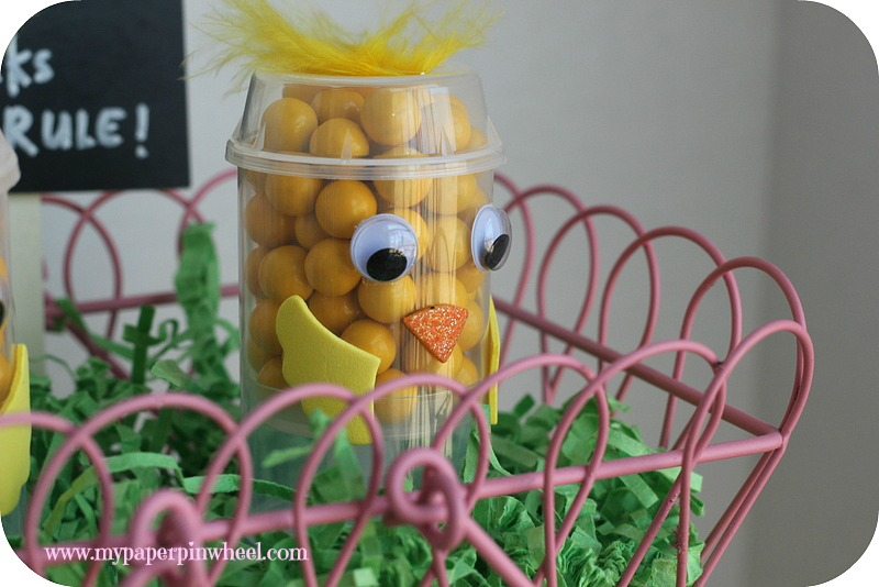 chick4