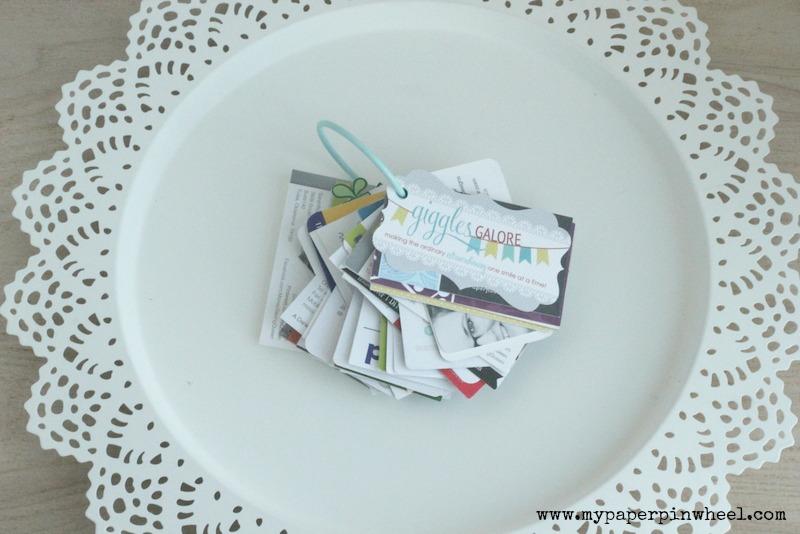 blissdomcards2